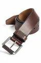 B1 Buff Leather Belt