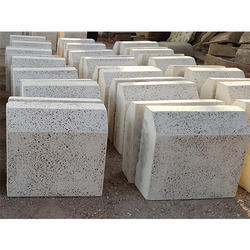 RCC Kerb Stones