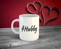 Logo And Slogan Custom Company Business Coffee Mug