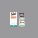 Eptifibatide Injections