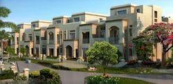 Villas Selling Service