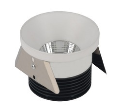 GL - 3305 LED COB Downlight