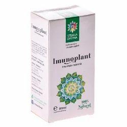Imunoplat Tonic