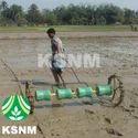 4 Drum Handy KSNM Seeder