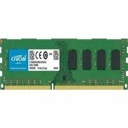 CT51264BD160B DESKTOP DDR3