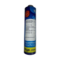 9 Inch Ro Water Filter Cartridge