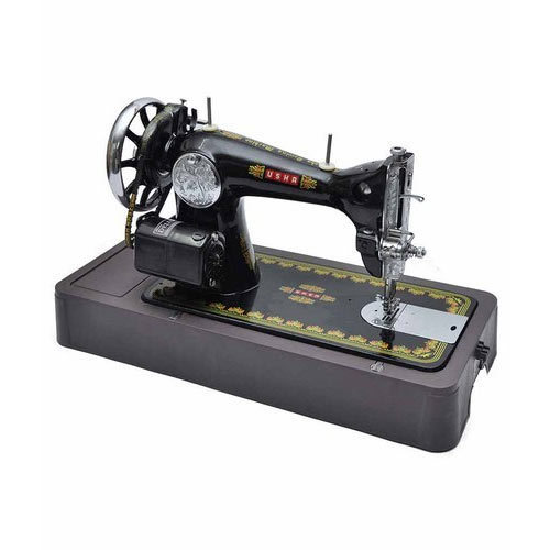 Home Sewing Machine Price