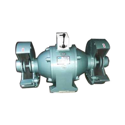 Pleasing Single Phase Bench Grinder 0 25 Hp Single Phase Electric Ncnpc Chair Design For Home Ncnpcorg