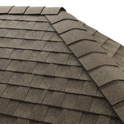 Weather Wood Roof Shingles