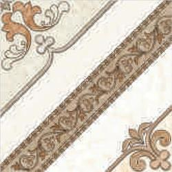 Digital Vitrified Tiles, Thickness: 10 - 12 mm