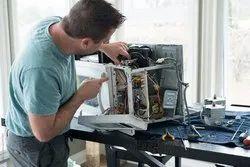 Microwave Repairing Jaipur