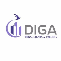 Property Valuers Professional Service