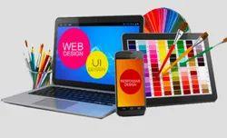 Web Design, Development, SEO, APP Services