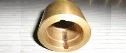 High Tensile Bronze Casting