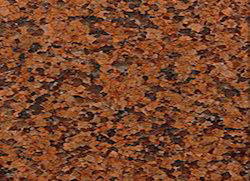 Classic Red Granite, 15-20 mm