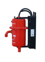 Abirami Little  Instant Water Heater