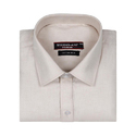 Premium Full Sleeves Formal Shirt