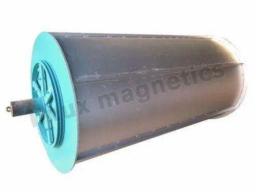 Magnetic Drum