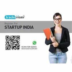 Business Startup India Registration Service