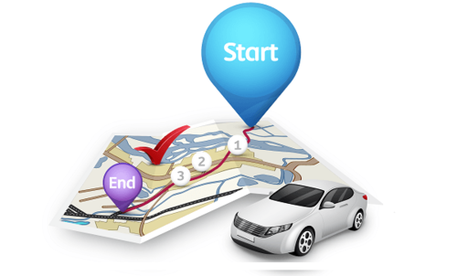 Track My Car >> Car Vehicle Gps Based Real Time Track Usage Car Truck Bus Auto
