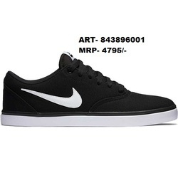 Nike Comfort Running Shoes, Size: 6-10