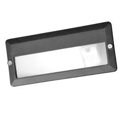 Outdoor Light MF BHF 802H (iii)