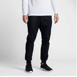 nike modern jogger pants