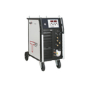 Pico TIG Welding Machine
