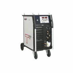 Pico TIG Welding Machine
