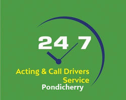 Call Driver Services
