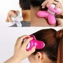 Mini USB Electric Mimo Massager