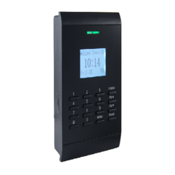 TFT Touch Proximity Access Control Device