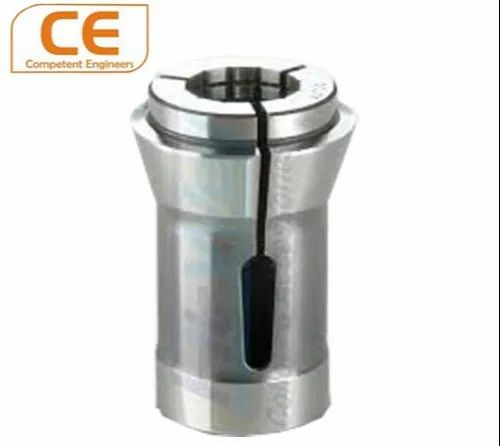 CE A-42 Traub Collet, For Industrial