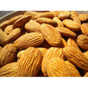 Almond Nuts, Packing: 250 G - 1 Kg
