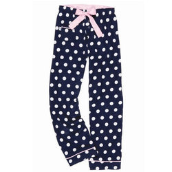 Women Casual Wear Ladies Pyjama