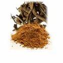 Pohakarmul, Packaging Type: 15 Kg