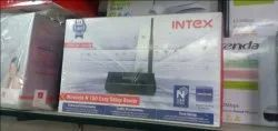 Intex Wifi Modem