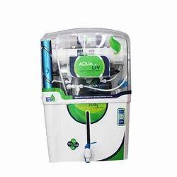 Aqua Liv RO Water Purifier