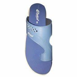 f7733c6c0 Cubix Blue Ladies EVA Slipper