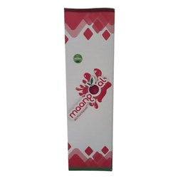 NatureDe Maangoal Health Supplement, Packaging Size: 400 Ml, Packaging Type: Bottle