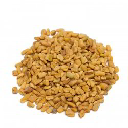 Fenugreek Seed, Packaging Size: 200g