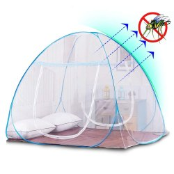 For Home Mosquito Net