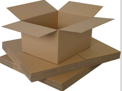 Packaging Materials Service