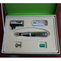 Acupuncture Laser Therapy Pen