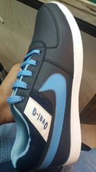 Men Designer Shoe