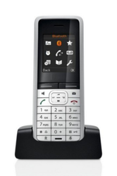 Openstage Sl4 Professional Phone