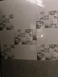 Digital Ceramic Glossy Tiles