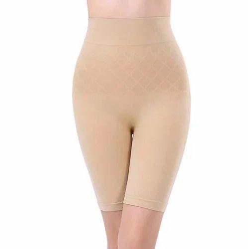 ec29806f974 Women  s Corset   Shapewear (Corset 601) Skin or Beige Colour