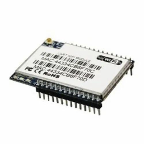 HIK-RM04 WiFi Module with 32m Ram 8m Flash