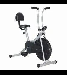 身体科技银健身自行车静态,家用,型号名称/号码:BCY1